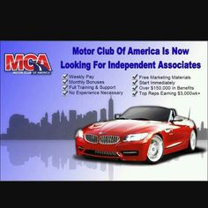 #motorclubofamerica #mca #totallifechanges #businessopportunities #workfromhome #itworks #stayathomedads #stayathomemoms #entpreneur #businessman #collegestudents #howtomakemoneyonline #motivation #futuremillionaire #job4what #unemployable #stocks #residualincome #ypr #collegelife #residual #music #benefits #moremoney #lifetime #goals #longterm #network #wealth #investment