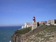 Fortaleza e Cabo São Vicente.jpg