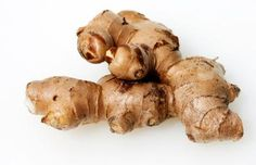 The 10 Best Herbs for Pain    Evening Primrose Oil, Boswellia, Ginger, Cayenne, White Willow Bark, Skullcap, Turmeric, Acacia, Echinacea...These 10 best herbs for pain can be found in various, commercially prepared blends or as separate supplements.  Click on the image to read about each one!!