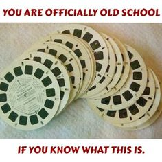 Welcome to the Memory Lane Gallery! Take a trip down memory lane with these wonderful images that will bring you back to your childhood days and have you 1980s Childhood, My Childhood Memories, Great Memories, View Master, Ol Days, My Memory, The Good Old Days, Vintage Toys, At Least