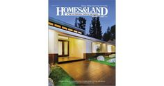 Browse #homesforsale and connect with local #realestate in the latest digital issue of Homes & Land of The San Fernando, Conejo and Simi Valleys #homesandlandmagazine #california