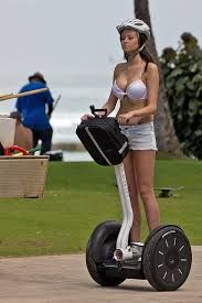 SEGWAY electric vehicle Electric Cars, Electric Vehicle, Baby Strollers, Vehicles, Baby Prams, Prams, Car, Strollers, Vehicle