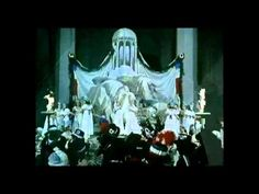 """""""Hymne à la République"""" (Les Mariés de l'an II) -"""