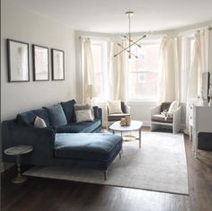 Caitlin in Sapphire from Interior Define & 141 best Interior Define in the Home images on Pinterest | Family ...