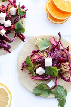 ... Tacos, Tostadas & Quesadillas on Pinterest | Tacos, Shrimp tacos and