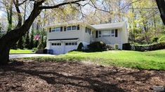 New Jersey Multiple Listing Service MLS Number 1922752 Local Real Estate, Entry Foyer, Step Inside, Formal Living Rooms, Ranch Style, Estate Homes, New Jersey, Great Places