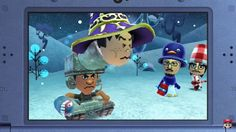Nintendo still has a stack of 3DS games in the pipeline - http://www.sogotechnews.com/2017/04/13/nintendo-still-has-a-stack-of-3ds-games-in-the-pipeline/?utm_source=Pinterest&utm_medium=autoshare&utm_campaign=SOGO+Tech+News
