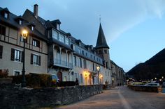Rutas Mar & Mon: 4 días por el Sur de Francia : Pic du Midi -Bagnéres de Luchon-Bagnéres de Bigorre (Hautes-Pyrénées) Arreau