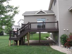 4 season room additions elevated | Amazing four season porch room addition in Brooklyn Park MN