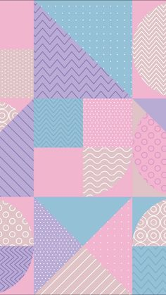 67 Ideas for iphone wallpaper pattern pink abstract Pretty Phone Wallpaper, Phone Screen Wallpaper, Pastel Wallpaper, Cute Wallpaper Backgrounds, Trendy Wallpaper, Love Wallpaper, Best Iphone Wallpapers, Cute Wallpapers, Wallpaper Fofos