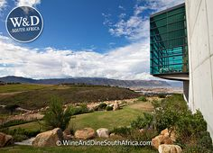 Beautiful mood at Waterkloof Wine Estate (Winelands of South Africa) Wine Photography, Photography Photos, South African Wine, Somerset West, Cape Town, Wines, Architecture Design, Mood, Pictures