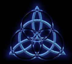 paganism pictures | pagan witch symbol air symbol gif 1553 bytes pagan air symbol pagan ...