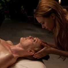 Maps to the Stars Pictures - Rotten Tomatoes