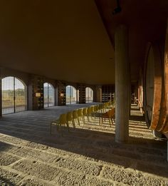 MONVERDE - Wine Experience Hotel - Picture gallery