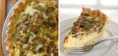 recetas_de_otono_para_ninos_quiche_de_champinones_y_queso