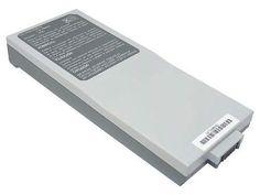 容量: 3600mAh 電圧: 14.8V  カラー : 発光灰色 のブランド: Nec  寸法 : 188.00x73.10x27.20 mm  充電池種類 : リチウムイオン(Li-ion)