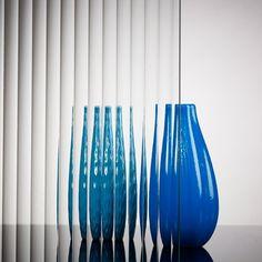 Narrow Reed Glass For Shower Door Bathrooms In 2019
