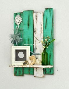 Fun DIY craft projects for any time of the year. Feb Our favorite DIY projects Diy Craft Projects, Diy Home Decor Projects, Diy Pallet Projects, Diy Crafts, Decor Ideas, Decor Crafts, Decorating Ideas, Project Ideas, Diy Ideas