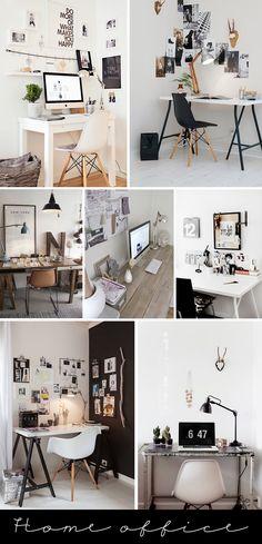 Office Interior Design #bestinteriordesigners