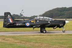 2007-09-13-001FD ZF377