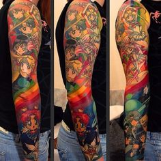 sailor_moon_tattoo_by_shinchik-d86ypka.jpg (500×501)