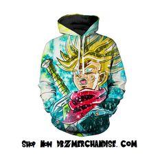 #gymlife #fit #comics #DBZ#dbz #dragonballz #dragonballsuper  #dragonball #roshi #masterroshi #mutenroshi#pinoftheday  #dragonballgt #goku #vegeta #trunks #gohan #supersaiyan  #bulma #anime #manga  #Tshirt #dragonballtshirt #dragonballzcostume  #dbzfan #dbzclothing #dbzmerchandise #dbzapparel #dbzlife #dbzhoodie #goku #songoku  #dbzhoody  #sayian #sayianarmy #jacket  #capsulecorp #trunks #stuff #animeart #merchandise #comic #anime #animelover
