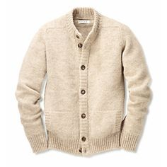 mens-eribe-peerie-wool-knitted-jacket