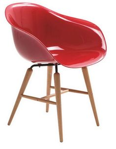 http://www.inside75.com/Canape/ConvertiblesRapido/chaise-forum-rouge.html