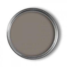 Flexa muurverf Creations extra mat spacious grey 1L | Praxis