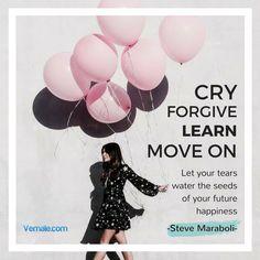 Percayalah, air mata perjuanganmu tak akan sia-sia.  #vemaledotcom #ruangvemale #sharingajasis #good2share #quotes #november #qotd