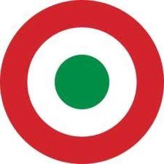 Italia: militare