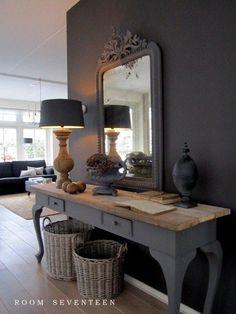 10 idées pour sublimer son entrée – Cocon de décoration: le blog