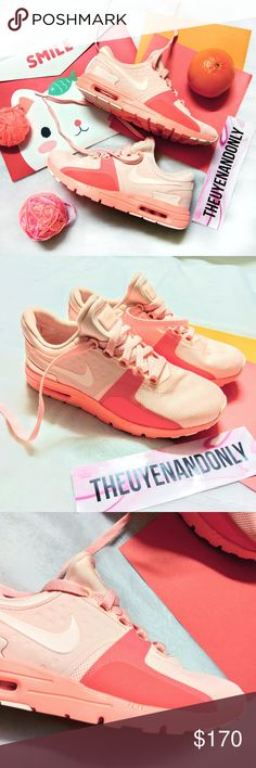 💠LIMITED EDITION💠 NIB Nike Air Max PASTEL COLOR 💠NIKE AIR MAX Sunset Tint 💠NEW IN BOX (No Lid) 💠100% Authentic - Items hard to find 💠NO TRADE 💠Accept Reasonable Offer ONLY 💠SHOES ONLY. Other accessories in the cover pic are not included. Price fir https://tumblr.com/ZnVlHd2OD7XUq