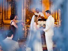 Wedding Photojournalism by Rodney Bailey — Google Local
