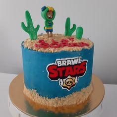 Star Cakes, Birthday Cake, Desserts, Food, Tailgate Desserts, Birthday Cakes, Meal, Dessert, Eten