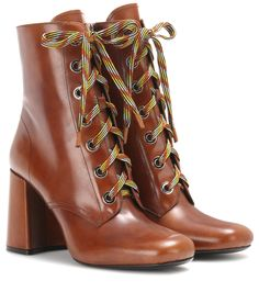 33 best Schuhes images on Pinterest Pinterest Pinterest   Stiefel, Heels and Schuhe Stiefel 81d1bf