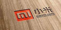 Chinese native smartphone ''Xiaomi'', beating sales of Apple products