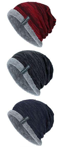 8 Best Winter hat images  70a91d170cae