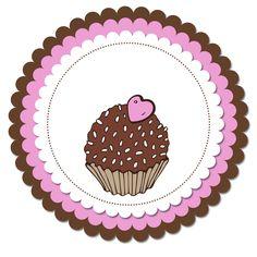 logo+cupcake+2.png (800×800)