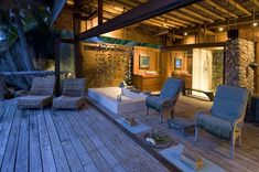 http://cdn.home-designing.com/wp-content/uploads/2009/12/Private-Island-Seychelles-the-deck.jpg