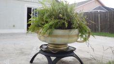 big pot !!