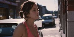 Two Days, One Night | The Dardenne Brothers | 2014