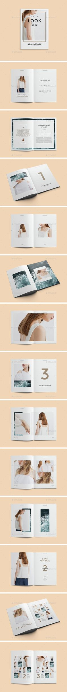 Fashion portfolio book layout editorial design for 2019 Portfolio Design, Mode Portfolio Layout, Fashion Portfolio Layout, Portfolio Booklet, Editorial Logo, Editorial Design, Editorial Layout, Editorial Hair, Magazine Layout Design