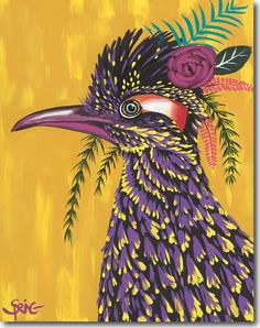 """Unique & Affordable Artwork│Selling Art like Spring Whitaker's """"Mojave"""" Responsibly"""