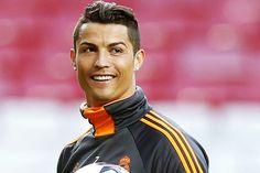 Cristiano Ronaldo HD Wallpapers Backgrounds Wallpaper 1920×1200 Cristiano Ronaldo HD Wallpapers (57 Wallpapers)   Adorable Wallpapers