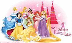 disney winter princess - Google Search