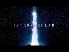 INTERSTELLAR – Colonna Sonora – Main Theme   DENEB Official © Soundtrack, Main Theme, Interstellar, Love Movie, Great Movies, Youtube, Lifestyle, Watch, Musica