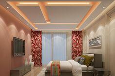 Beautiful designs False Ceiling Living Room, Ceiling Design Living Room, Bedroom False Ceiling Design, Home Ceiling, Bedroom Ceiling, Modern Ceiling, Ceiling Decor, Master Bedroom Design, Modern Bedroom