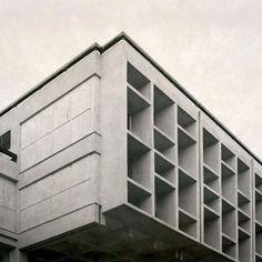 Umberto Agnello, Cemento [Concrete], 2012