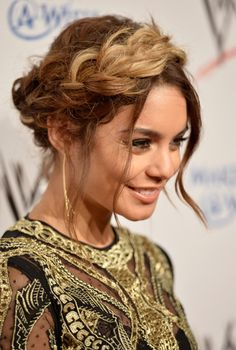 16 braided hairstyles to try for school - Image 2